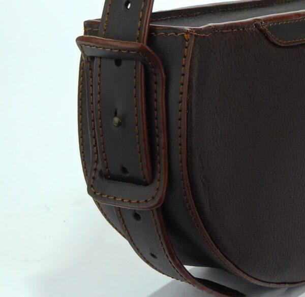 bolsos de piel economicos