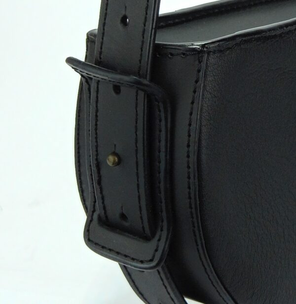 detalles de un bolso